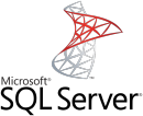 Aurora Solutions Microsoft SQL Server
