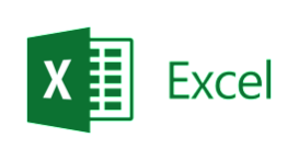 Aurora Solutions office 365 excel