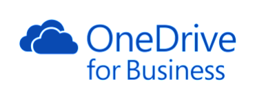Aurora Solutions office 365 onedrive for business