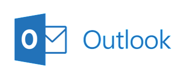 Aurora Solutions office 365 outlook